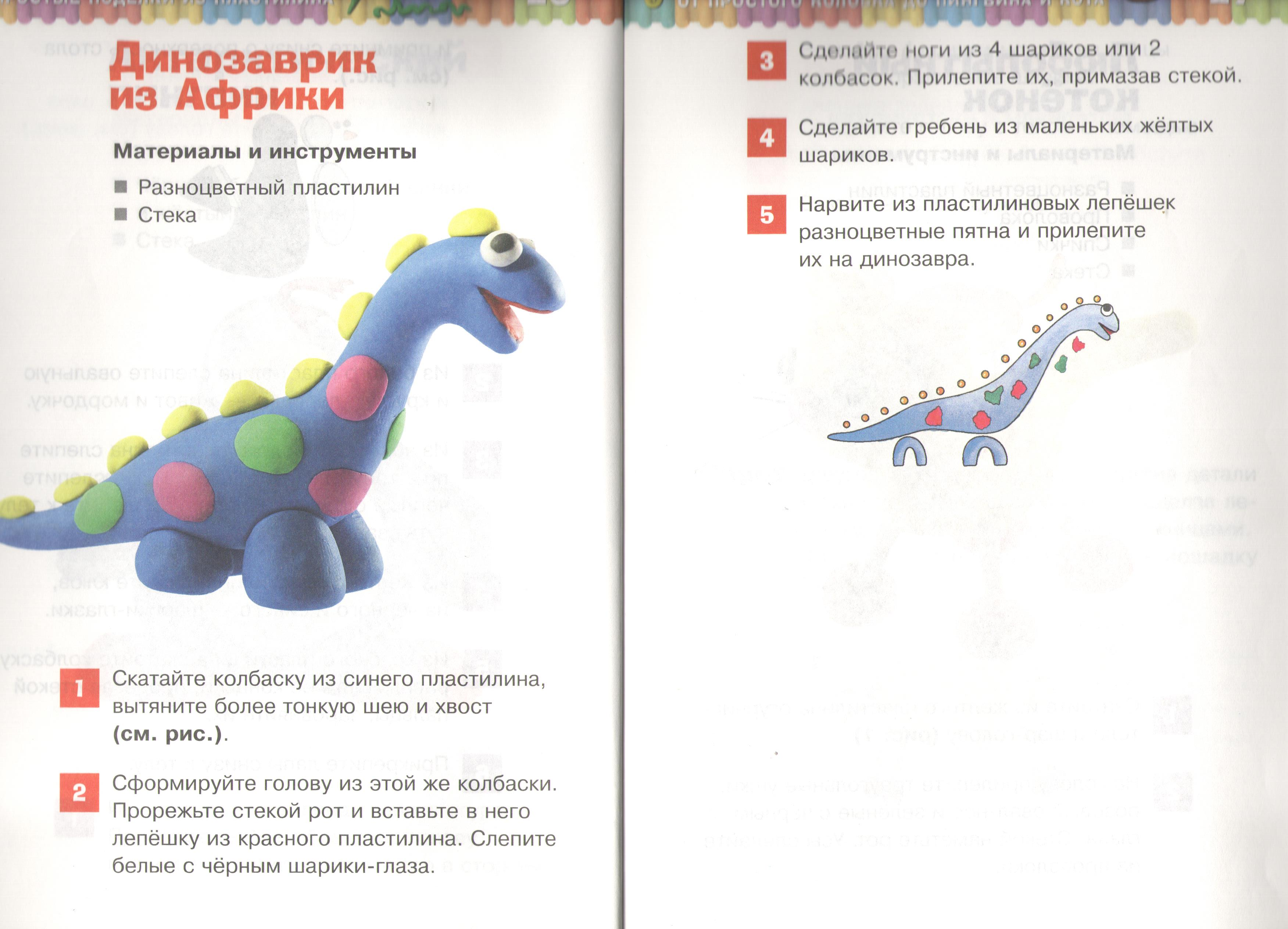 C:\Users\Admin\Desktop\Работа с пластилином\пластилин-динозаврик 001.jpg