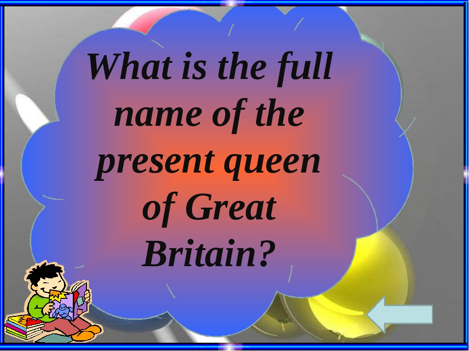 Which countries does consist in the United Kingdom of Great Britain and Nort...