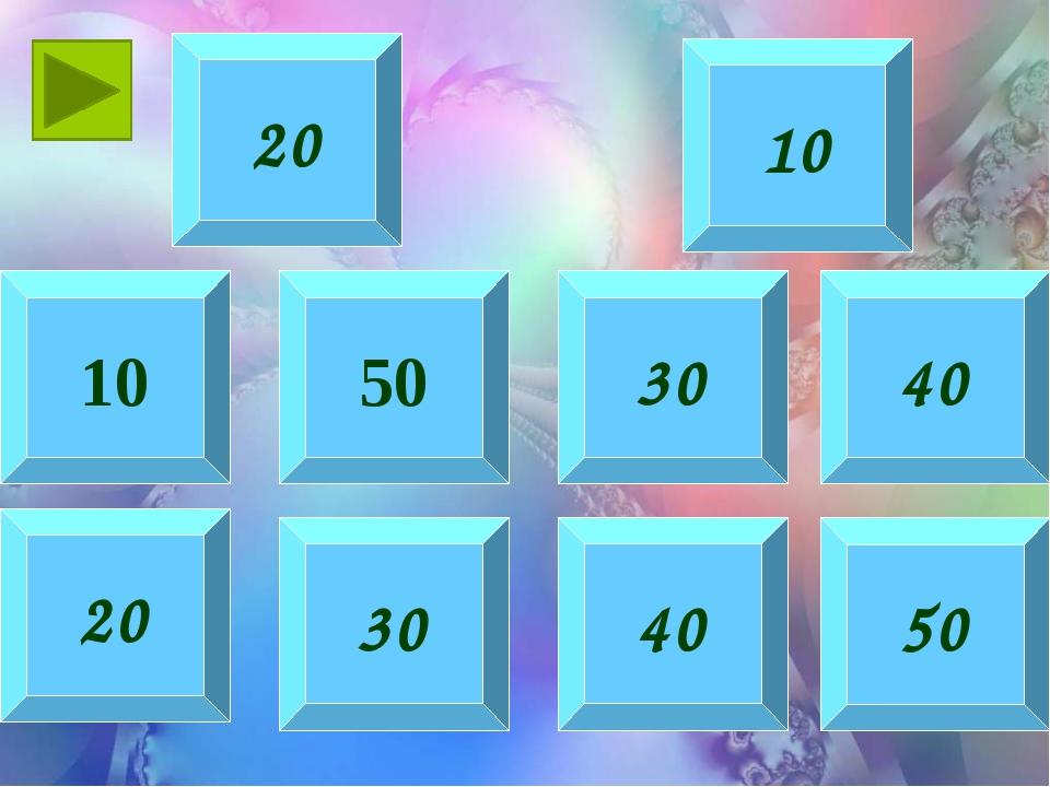 hhttp://www.arttrans.com.ua/sub/search/search.php?q=&logic=&pout=1015ttp://ht...