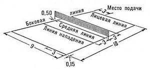 http://im1-tub-ru.yandex.net/i?id=173d54d34d184aca11055dc6543fc3ab-23-144&n=21