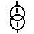 Обозначение трансформатор однофазный