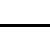 Обозначение силового провода