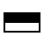 Обозначение распределительный щит