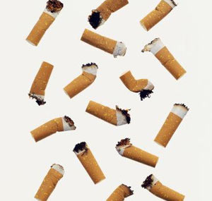http://www.papashi.ru/pics/smoking_02.jpg