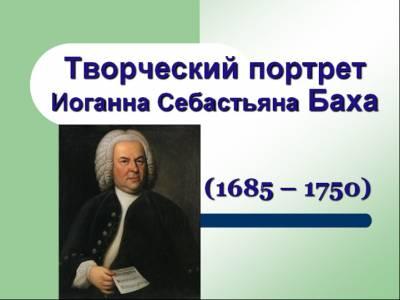 http://yachmeneva.ucoz.ru/_pu/0/s48731204.jpg