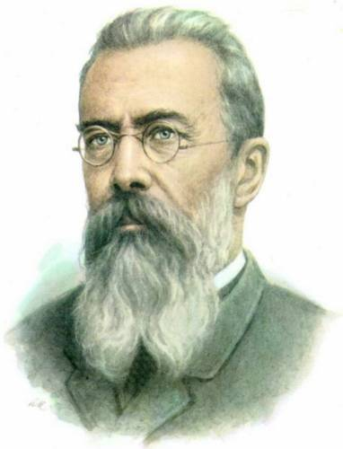 http://yachmeneva.ucoz.ru/_pu/0/s85628634.jpg