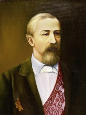 http://yachmeneva.ucoz.ru/_pu/0/70122766.jpg