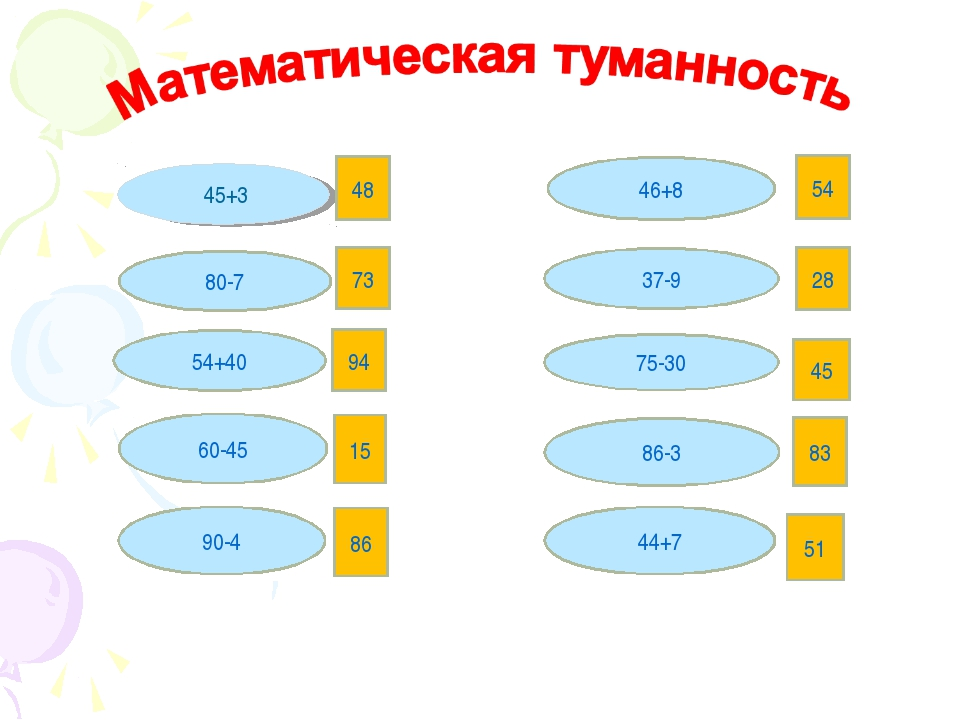 45+3 48 80-7 73 94 54+40 60-45 15 46+8 37-9 75-30 86-3 54 28 45 83 90-4 44+7...
