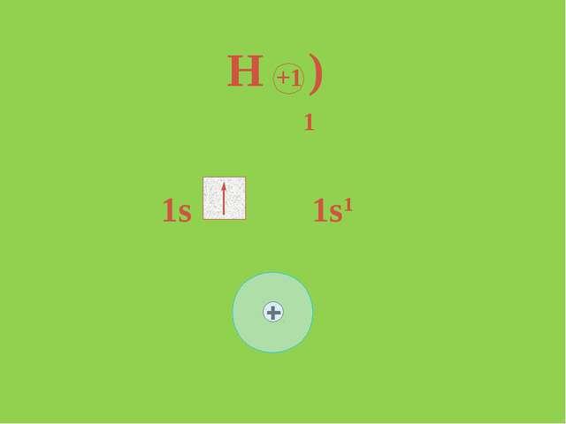 H +1 ) 1 www.ZHARAR.com