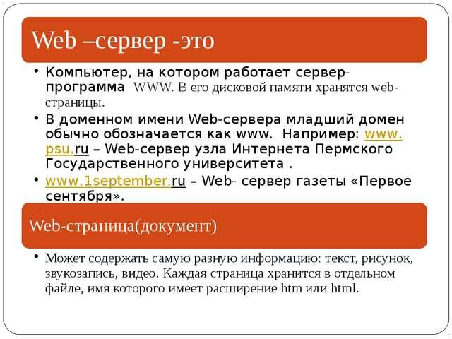 Составила учитель информатики – Глухова Татьяна Ивановна МБОУ Салганская СОШ