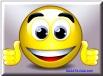 hello_html_m5b168907.jpg