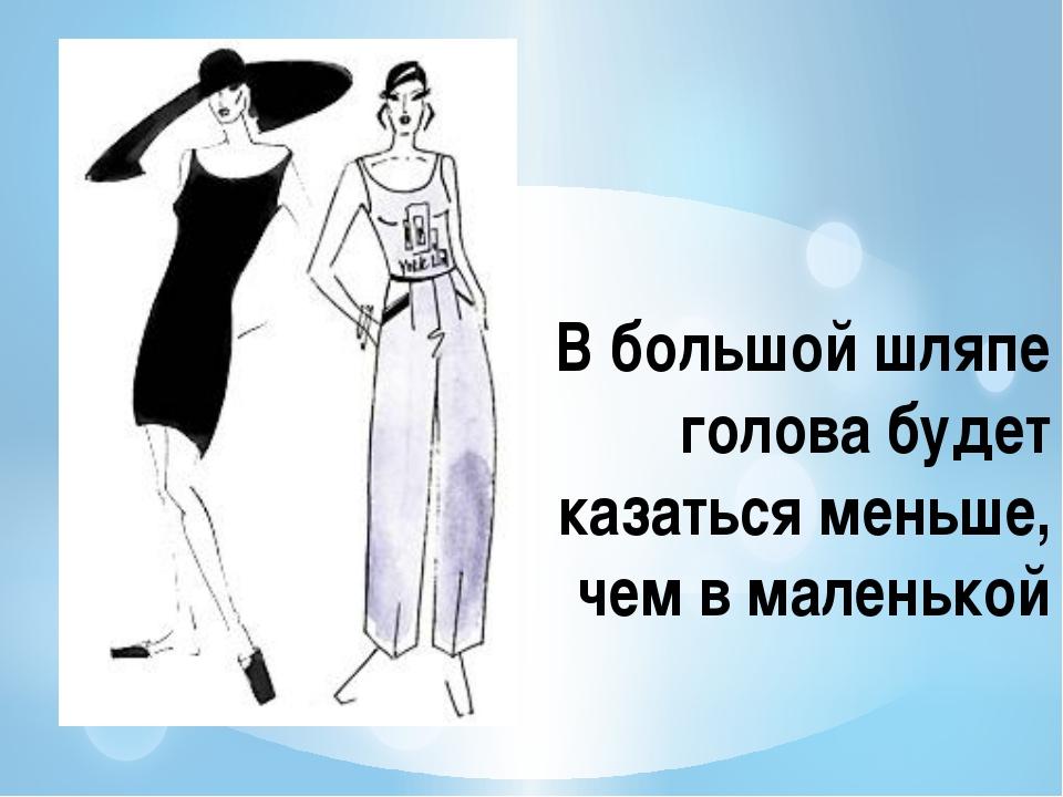Сценарии поздравлений с 50 юбилеем женщины