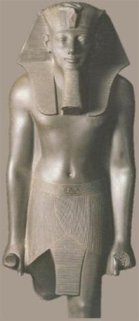 D:\Work_Kat\09-07-2007\12 Походы фараонов\Picture7 copy.jpg