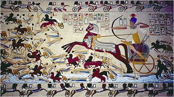 D:\Work_Kat\09-07-2007\12 Походы фараонов\Picture6 copy.jpg