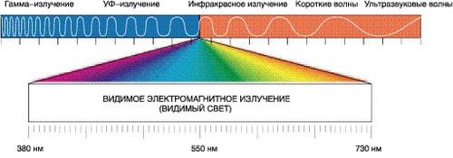 http://festival.1september.ru/articles/533875/img6.jpg