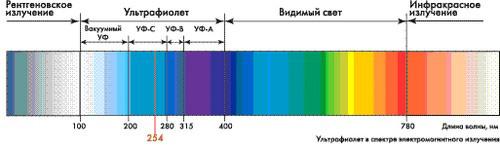 http://festival.1september.ru/articles/533875/img7.jpg
