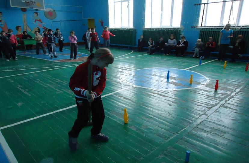 F:\Зимний спорт\DSC01881.JPG