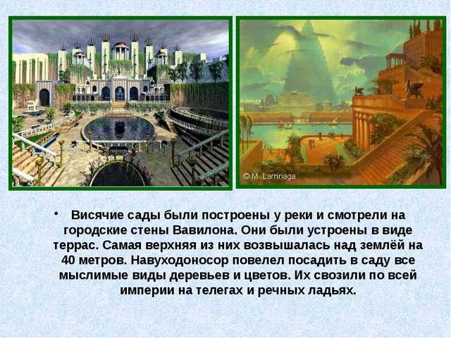 Новые 7 чудес света Автором идеи составления современного списка семи чудес с...