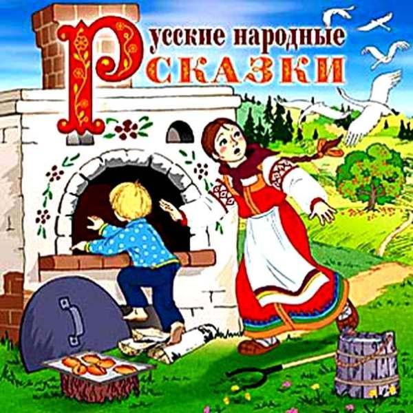 http://img1.liveinternet.ru/images/attach/c/8/102/442/102442537_61.jpg