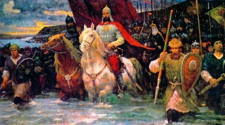 Куликовская битва_4