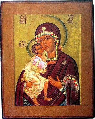 икона феодоровской божьей матери.jpg