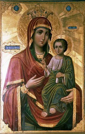 Иверская икона Божией Матери.jpg
