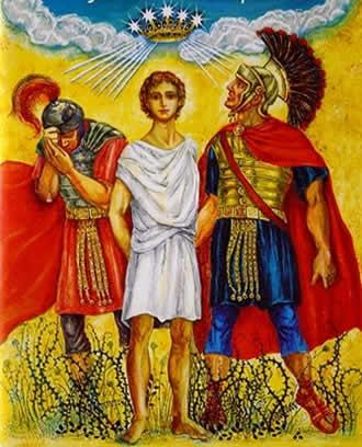 F:\для опк тетрадь\подвиг Веры, сказание о святом мученнике Трифоне.jpg