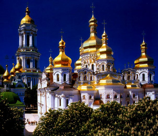 http://img0.liveinternet.ru/images/attach/c/2/70/747/70747797_1297841413_488d85230293f.jpg