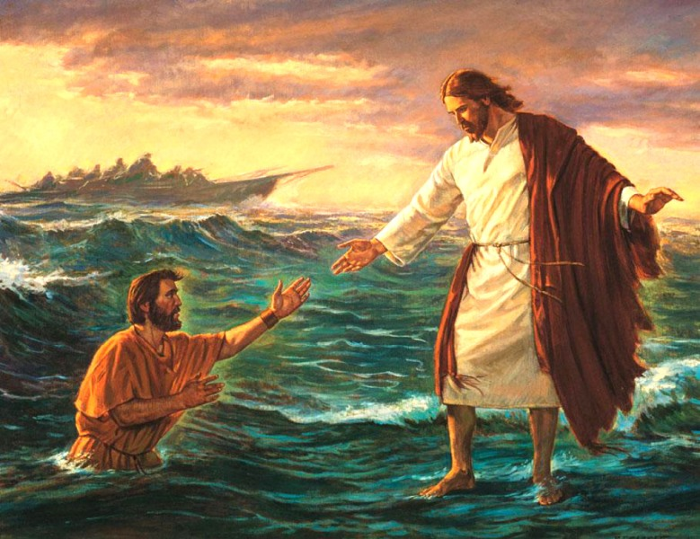 jesus-nazareth-580.jpg