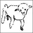 http://lib.podelise.ru/tw_files2/urls_2/3/d-2084/7z-docs/2_html_b660c11.png