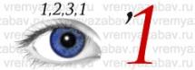 hello_html_m342832fa.png