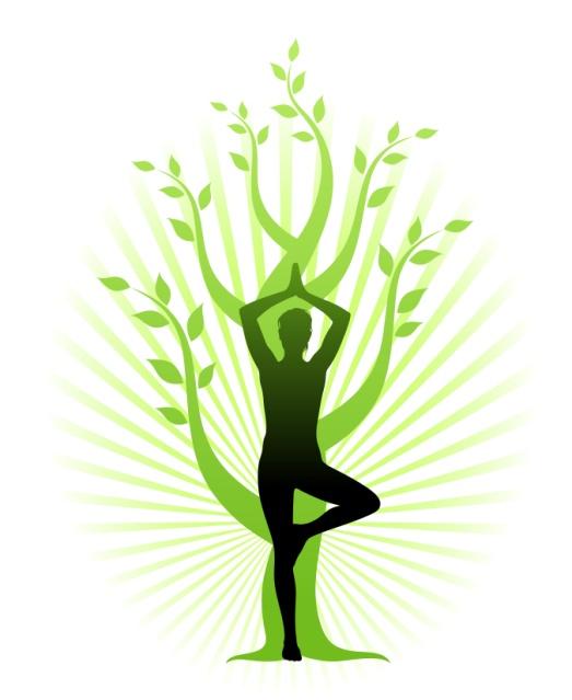 YogaTreeJpeg.jpg