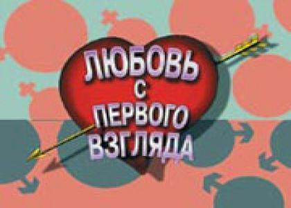 hello_html_4400a3d0.jpg