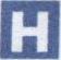 hello_html_6cff49b7.png