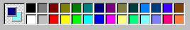 hello_html_m6217b361.jpg