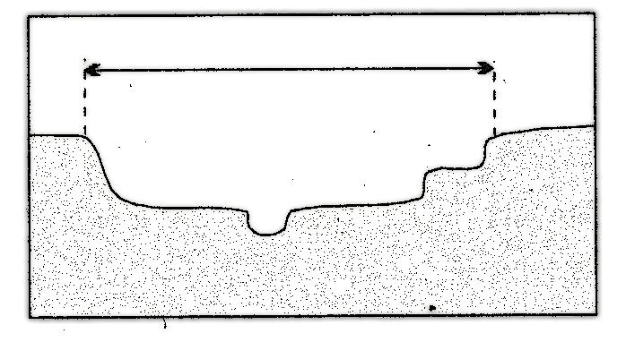 речная долина 2.png