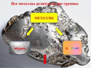Изделия из чугуна художественное литьё печи посуда батареи ванны детали машин
