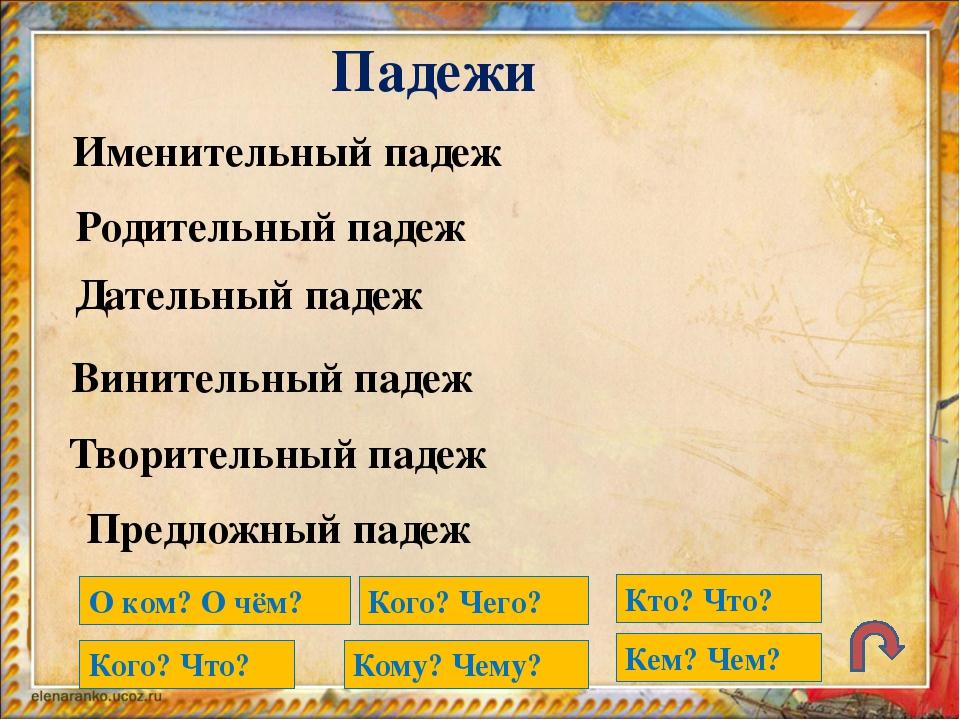 "Интернет ресурсы http://pedsovet.su/load/393-1-0-43298 - Шаблон презентации ""..."