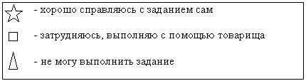 http://festival.1september.ru/articles/417617/img1.jpg