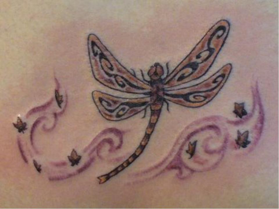 C:\Users\1\Desktop\dragonfly_tattoos_013.jpg