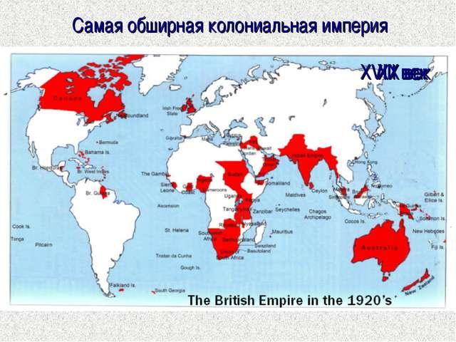 Домашнее задание по истории 8 класс параграф 20 завершение колониального раздела мира
