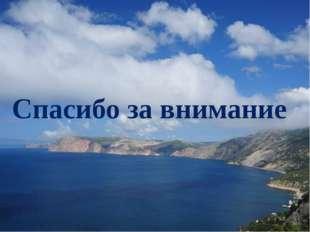 Для сохранения уникальной природы Черноморского побережья город Сочи и Ялта и