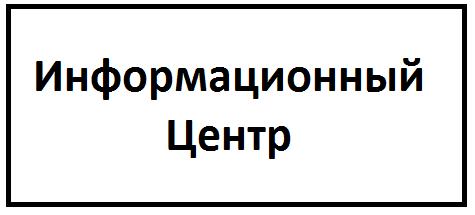 hello_html_49ebb430.png