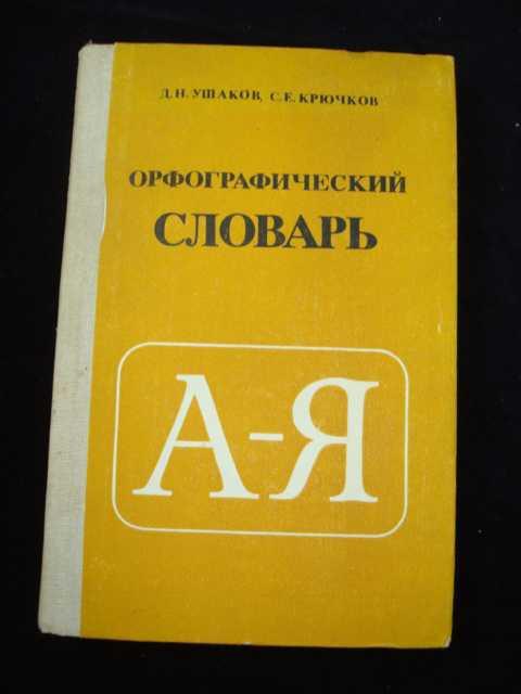 hello_html_m34aacda2.jpg
