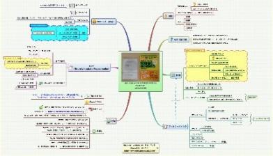 http://www.stimul.biz/images/custom/programm/xmind.jpg