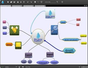 http://www.stimul.biz/images/custom/programm/dropmind.jpg