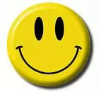 hello_html_m7b8b304e.png