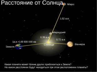 Внутреннее строение планет земной группы т+ж т т+ж т+ж Какие планеты могут об