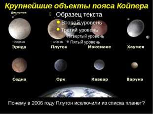 «Звёздный дождь» Радиант метеорного потока метеоры