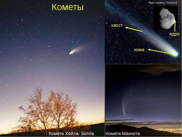 1) Из перечисленных слов выпишите названия планет. Сатурн, Солнце, Меркурий,...
